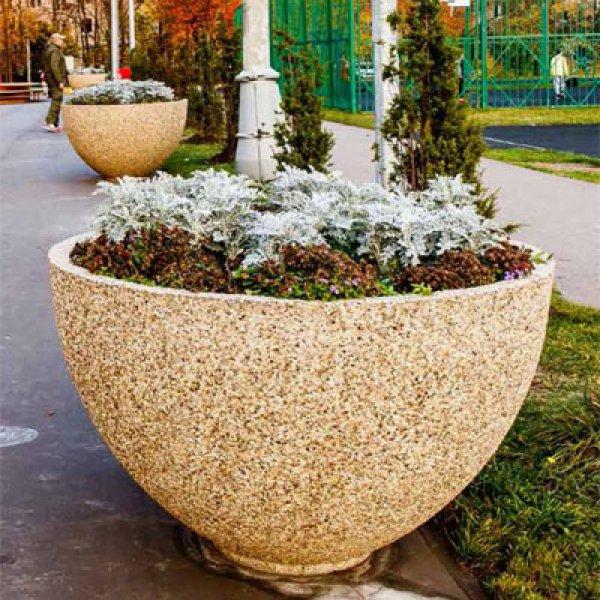 Куплю недорого вазон из бетона бетонный завод экспресс бетон