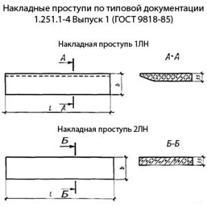 stup-1_251_1-4-350_350_auto_jpg